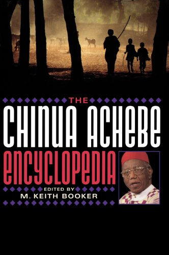 biography of chinua achebe Chinua achebe: chinua achebe, nigerian novelist who depicted the disorientation accompanying the imposition of western customs on traditional african society.