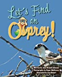 Let's Find an Osprey