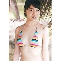 今出舞 my.mai [DVD]
