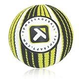 Trigger Point Performance Original TP Massage Ball Green-Black