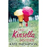 The Kinsella Sistersby Kate Thompson