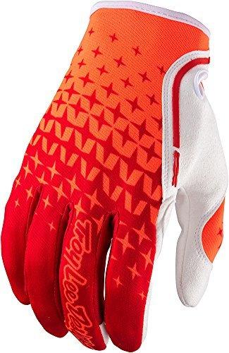 2017-troy-lee-designs-xc-starburst-gloves-red-orange-l-by-troy-lee-designs