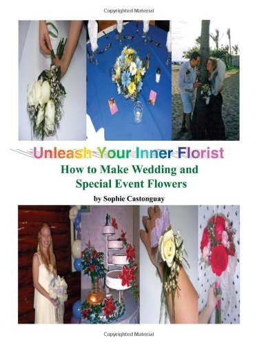 Unleash Your Inner Florist: How to Make Wedding