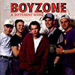 Boyzone: A Rockview Audiobiography | Joe Jacks,Hans Kunna