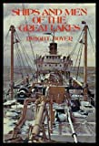 Ships and Men of the Great Lakes