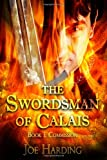 img - for The Swordsman of Calais: Part 1 Commission (Volume 1) book / textbook / text book
