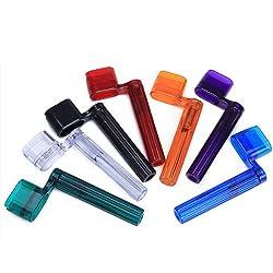 Generic Guitar Peg String Winder w/ Bridge Pin Puller