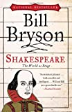 Acquista Shakespeare: The World as Stage (Eminent Lives) [Edizione Kindle]