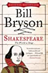 Shakespeare (Eminent Lives Series)