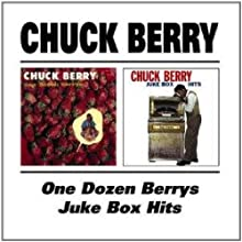 One Dozen Berrys / Juke Box Hits