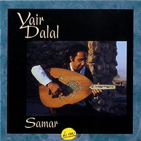Amazon.com: Bagdad-Barcelona: Yair Dalal: MP3 Downloads