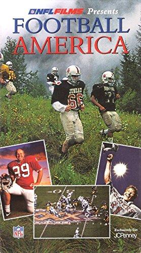 nfl-films-presents-football-america-vhs