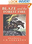 Blaze and the Forest Fire: Billy and...