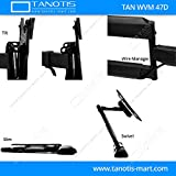 Tv Wall Amp Ceiling Mounts Buy Tv Wall Amp Ceiling Mounts