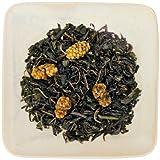 All Around the Mulberry Bush Tea