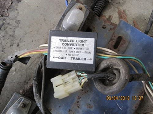used toyota pickup wiring harness used image 75 95 toyota oem part liquidation venue i ship from ct on used toyota pickup wiring