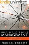 Multiple Sclerosis: Simple Changes to...