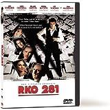 RKO 281 (Widescreen)