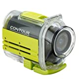 Contour 3300 Waterproof Case for ContourHD
