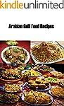 Arabian Gulf Food Recipes