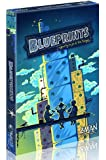 Blueprints Board Game