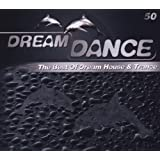 "Dream Dance Vol.50 - Limited Special Editionvon ""Various"""