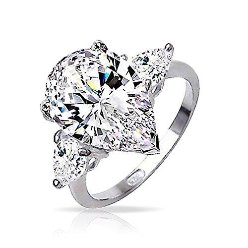 bling-jewelry-plata-esterlina-3-piedra-clasica-forma-de-pera-cz-anillo-de-compromiso