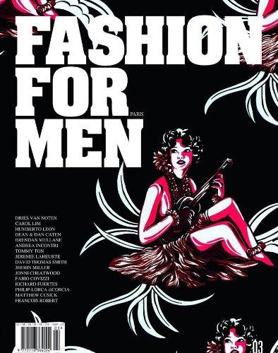 fashion-for-men-03