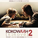 Without You (Filmversion)