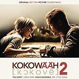 Kokowääh2 [Explicit]