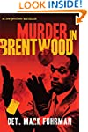 Murder in Brentwood (American Crime S...
