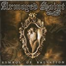 Symbol of Salvation/Re-Release