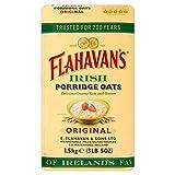 Flahavan's Irish Porridge Oats Original (1.5Kg)