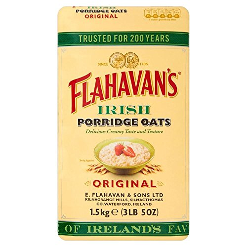 flahavans-irish-porridge-di-avena-originale-15-kg