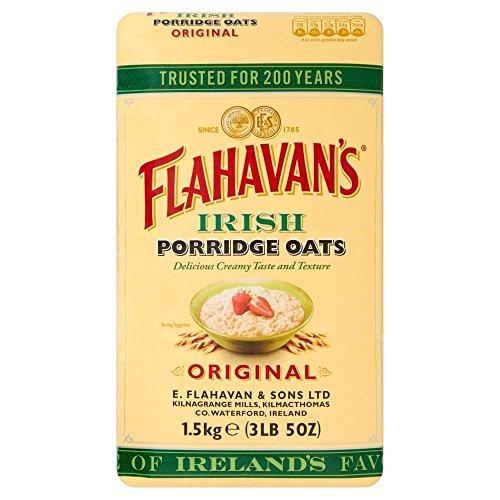 flahavans-irish-porridge-di-avena-originale-15-kg-confezione-da-2