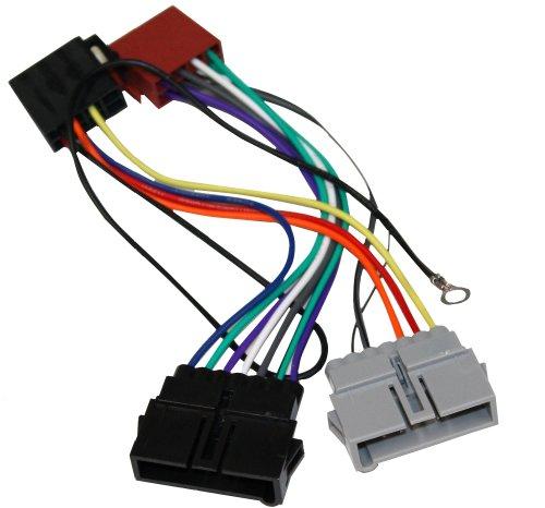 aerzetix-adaptateur-fiche-iso-ak7-cable-convertisseur-fiche-faisceau-pour-autoradio-al-compatible-av