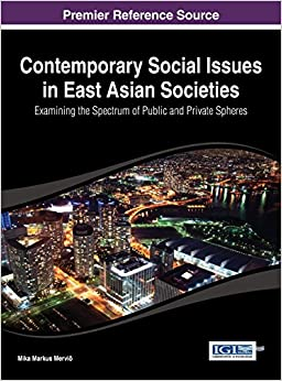 contemporary issue in eastern religions Consult the facilitator regarding the assignment of one of the eastern religious traditions studied in the course write a 2,100- to 2,450-word paper about the contemporary issues facing the assigned eastern religious tradition in which you:.