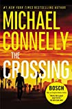 The Crossing (A Harry Bosch Novel)