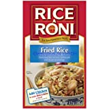 Rice A Roni Fried Rice 6.2 oz