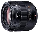 Panasonic デジタル一眼レフ交換レンズ(L1K用) L-X025