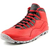Jordan 10 Retro 30Th Mens