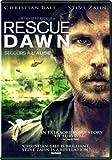 Rescue Dawn (Bilingual)
