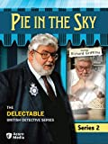 Pie in the Sky: Series Two