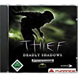 "Thief: Deadly Shadows [Software Pyramide]von ""ak tronic"""
