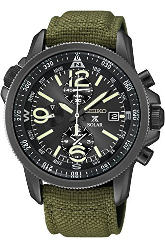 seiko-ssc295p1-prospex-solaire-hommes-de-militaire-alarme-chronographe-resistant-a-leau-100-m-ssc295