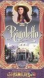 Rigoletto [VHS]