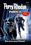 Perry Rhodan Neo 61: Der verlorene Himmel: Staffel: Epetran (Perry Rhodan Neo Paket)
