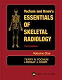 img - for Essentials of Skeletal Radiology (2 Vol. Set) book / textbook / text book