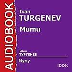 Mumu [Russian Edition]   Ivan Turgenev