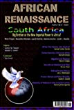 img - for African Renaissance Nov/Dec 2005 book / textbook / text book